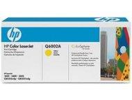 HP Q6002A Toner za CLJ 1600,