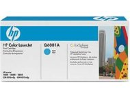 HP Q6001A Toner za CLJ 1600,