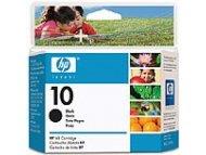 HP B/C (C4844A) - br.10 za D