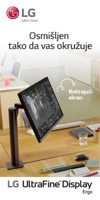 lg monitori