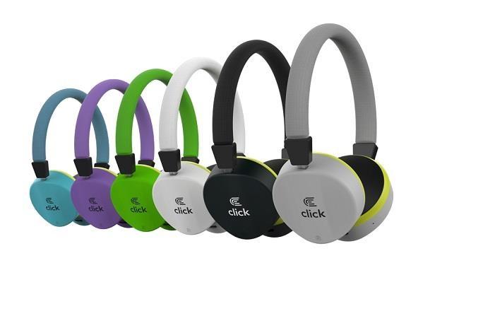 Poklon Bluetooth slusalice