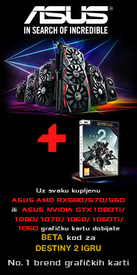 Asus_Destiny