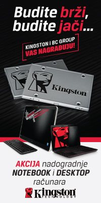 Kingston_upgradessd