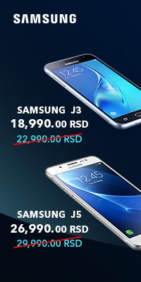 Samsung j
