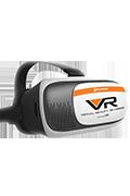 Poklon VR naočare