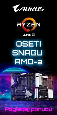 Gigabyte MB AMD