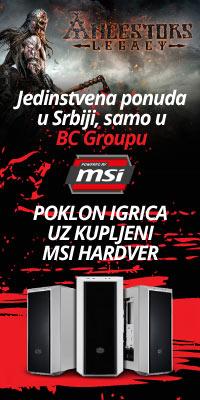 Poklon-igrica-uz-MSI-hardver