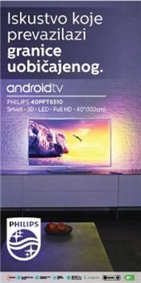 Philips40PFT6510