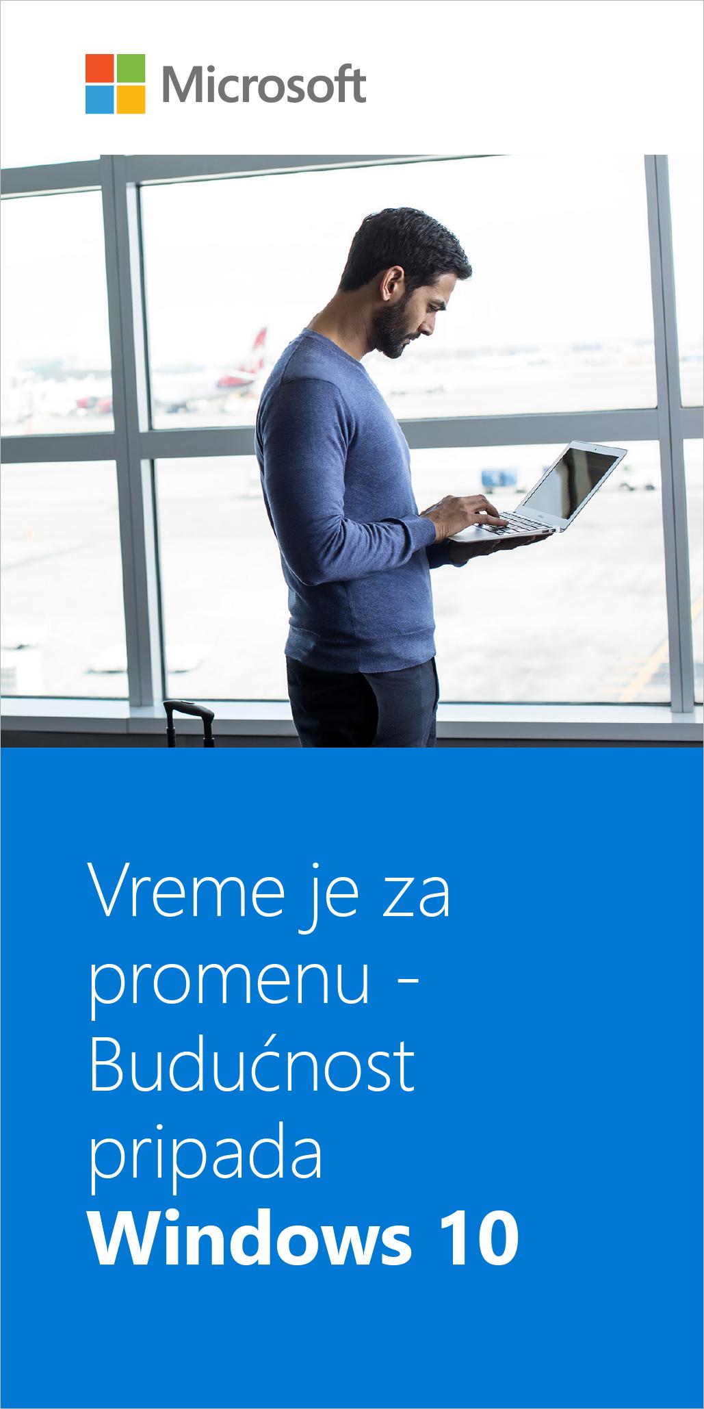 Windows 7EOS