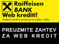web kredit
