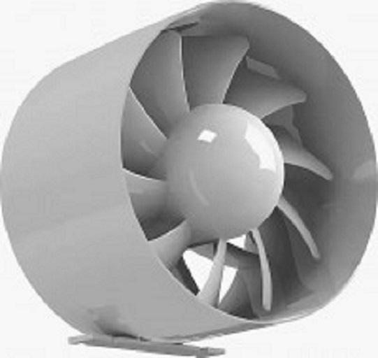 Ventilacija i Ventilaciona oprema