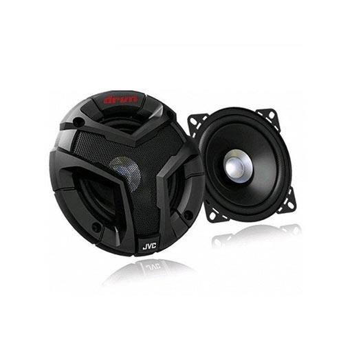 Audio oprema