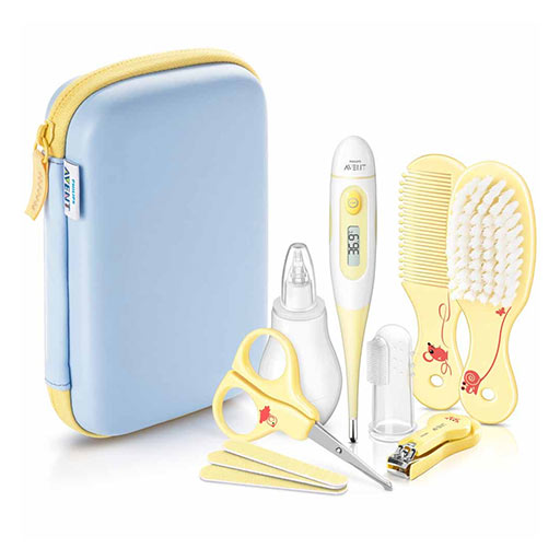 Dodatna oprema za bebe