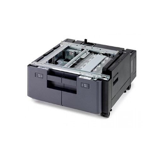 Dodatna oprema za stampace