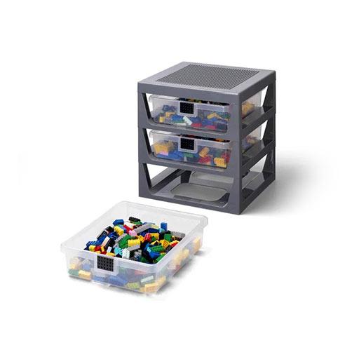 Kutije za igračke