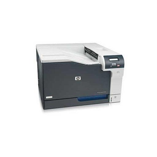Laserski stampaci