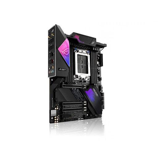 Maticne ploce AMD