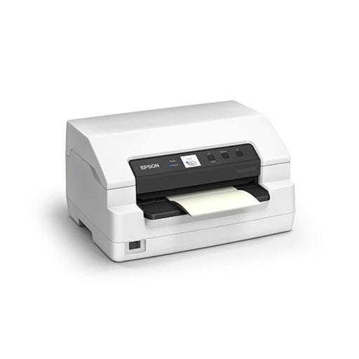 Matricni stampaci