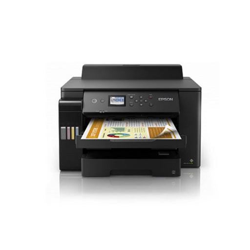 Multifunkcionalni stampaci
