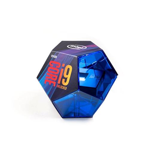 Procesori Intel