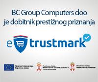 e trustmark
