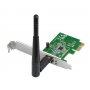 Poklon Wireless Adapter