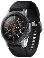 Poklon SAMSUNG Galaxy Watch 46