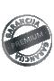 Poklon Premium garancija