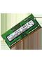 Poklon SODIMM 4GB DDR3