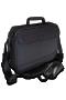 Poklon Laptop torba i mis