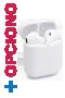 Airpods slusalice za 3.999 din