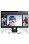 Poklon Poklon monitor dell se2216h