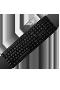 Poklon Poklon tastatura