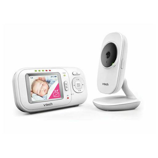 Alarm za bebe
