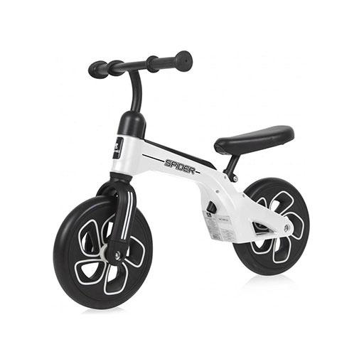 Deciji trotineti,tricikli i oprema