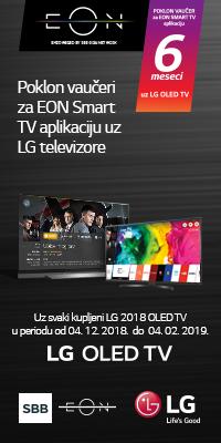 lg-oledclub2