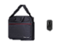 Poklon BC GROUP laptop torba + Wireless mis