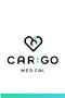 Poklon Poklon CarGo Medical kartica