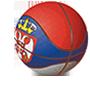 Mundobasket