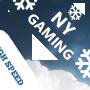 NY Gaming