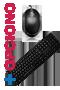 Tastatura i mis 50% popusta