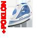 POKLON PEGLA SIT 1800BT