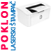 Poklon HP laserski štampač