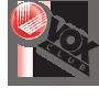 vox club