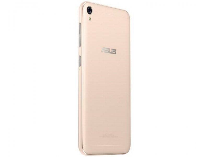 ASUS ZenFone Live Dual SIM 5 2GB 16GB Android 60 Zlatni