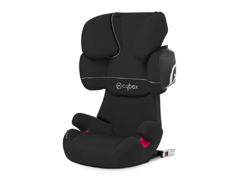 cybex auto sedi te 15 36k 2 3 solution x2 fix cena karakteristike komentari bcgroup. Black Bedroom Furniture Sets. Home Design Ideas