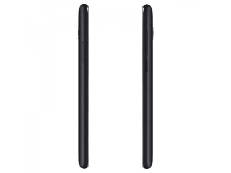 ALCATEL 1X - 5059D Black cena karakteristike komentari - BCGroup