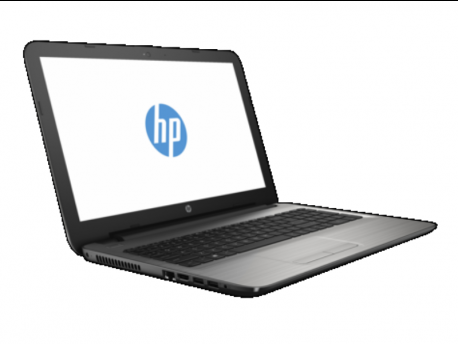 HP 15-ay061nm Intel N3060 4GB 500GB Windows 10 Home (ENERGY STAR) (Y0W00EA)