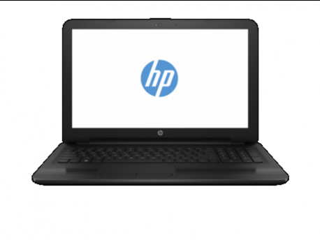 HP 15-ba052nm AMD Quad-Core A8-7410 4GB 128GB SSD AMD Radeon R5 M430 2GB (Y0U75EA)