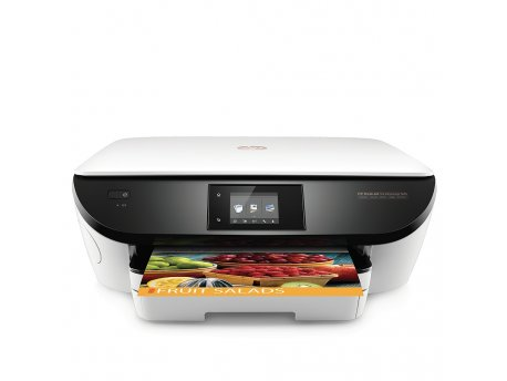 HP DeskJet Ink Advantage 5645 All-in-One Printer B9S57C